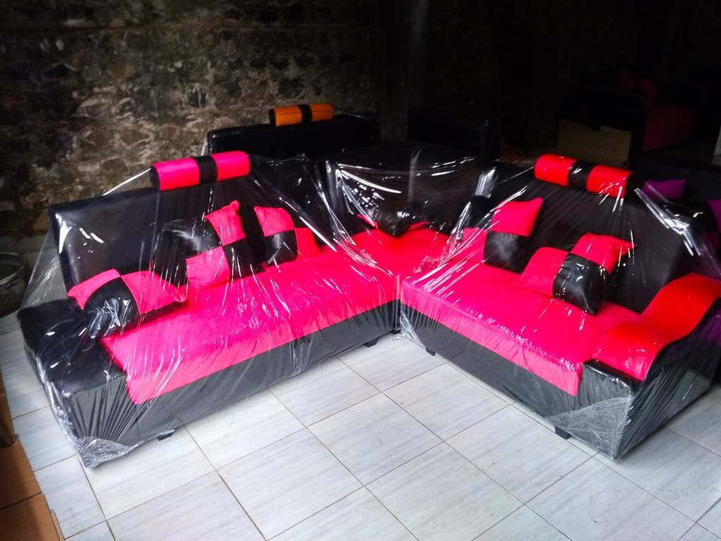 jual sofa kursi limpung
